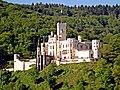 Schloss Stolzenfels 2020.jpg