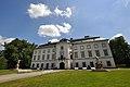 Schloss Vizovice (26855793059).jpg