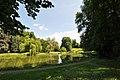 Schloss Vizovice (38599249382).jpg