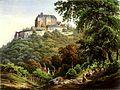 Schloss Wernigerode Sammlung Duncker.jpg