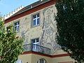 Schloss Windegg Reichenau Motiv.JPG