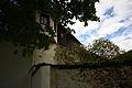 Schloss hanfelden 1749 2013-05-29.JPG