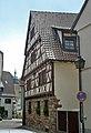 Schlossgasse 11 Markgröningen IS16 Web.JPG
