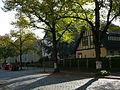 Schmargendorf Landecker Straße-2.jpg