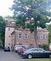 Schmausenschloss Mögeldorf.jpg
