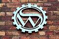 Schmiddingwerke Hannover Logo.jpg