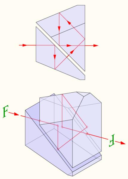 429px-Schmidt-pechan-prism.png