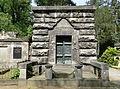 Schmidt Adensamer Johannisfriedhof Dresden.JPG