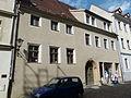 Schmiedestraße 41 Pirna 2.JPG