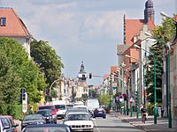 Schoenebeck Friedrichstrasse1.jpg