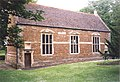 School House, Oakham - geograph.org.uk - 738213.jpg