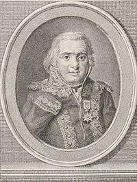 Schout-bij-nacht Bloys van Treslong 1807