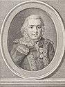 Schout-bij-nacht Bloys van Treslong 1807.jpg