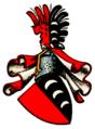 Schrottenberg-Wappen Hdb.png