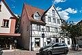 Schwabach, Kappadocia 6-20160815-001.jpg
