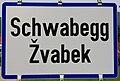 Schwabegg - Ortstafel.jpg