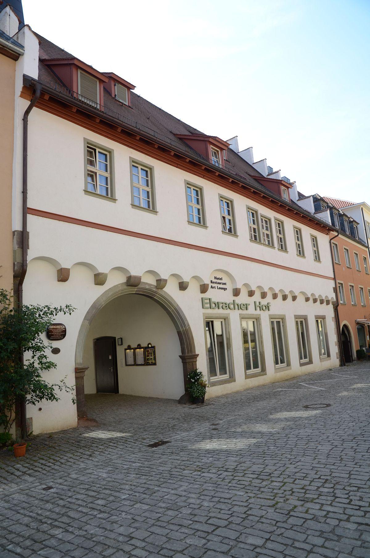 Suche Kleines Hotel Oder Pension Zum Kauf Im Schwarzwald