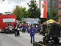 Schwelm - Heimatfest 137 ies.jpg