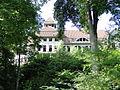 Schwerin Kurhotel Zippendorf 2012-07-02 035.JPG