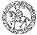 Schwerin Siegel 1298.jpg