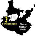 Schwetzingen.png