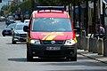 Schwetzingen - Feuerwehr Schwetingen - Volkswagen Caddy - HD-WS 1181 - 2018-07-15 12-48-45.jpg