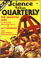 Science fiction quarterly 1942spr n6.jpg