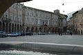 Scorcio Piazza del Popolo.jpg