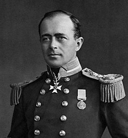 Robert Falcon Scott Scott of the Antarctic (bw cropped).jpg
