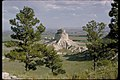 Scotts Bluff National Monument, Nebraska (68e51207-7775-44b0-bd8d-a9624e0c13d8).jpg