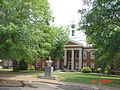 Scottsboro, Al Courthouse 5-27-07.JPG