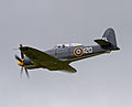 Sea Fury VX281 2 (7597684778).jpg
