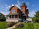 Sea Girt Lighthouse October 2020.jpg