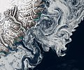 Sea Ice in Denmark Strait 2.jpeg