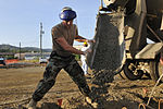 Seabees Work in GTMO DVIDS330874.jpg
