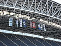 Seahawks-4thPreseason-game033.jpg