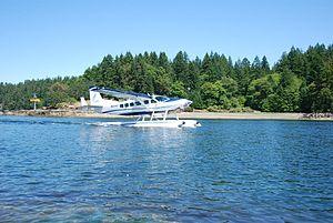 Seair Seaplanes (22).JPG