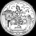 Seal Buriram.png
