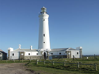 Seal Point Lighthouse-001.jpg