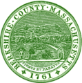 Seal of Berkshire County, Massachusetts.png