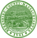 Seal of Berkshire County, Massachusetts