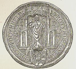 Seal of Gavin Douglas.jpg