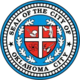 Seal of Oklahoma City