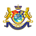 Seal of Pasir Gudang.png