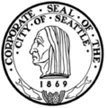 Seal of Seattle transparent.png