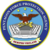 Seal of the Pentagon Force Protection Agency.png