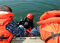 Search and rescue swimmer training 130417-N-HT107-149.jpg