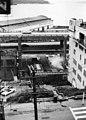 Seattle - View of waterfront from market hillclimb, circa 1970 (32744933047).jpg