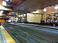 Seattle Bus Tunnel - 2 (6978893383).jpg