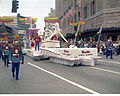 Seattle City Light Seafair float, 1959.jpg